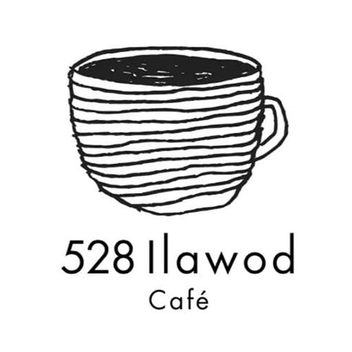 528_ILAWOD_CAFE