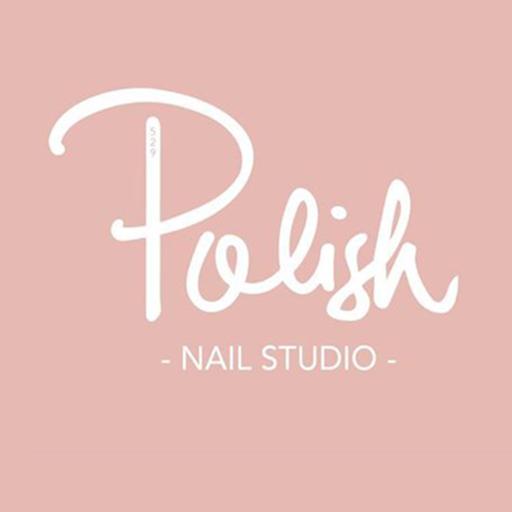 529_POLISH_NAIL_STUDIO