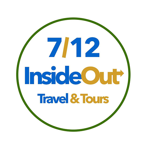 712_INSIDEOUT_TRAVEL_TOURS