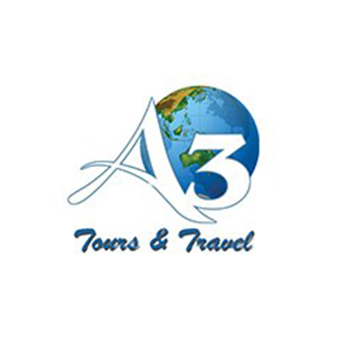 A3_TOURS_TRAVEL