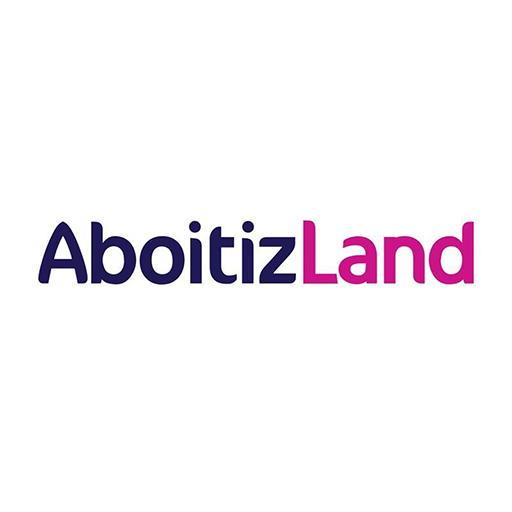 ABOITIZLAND