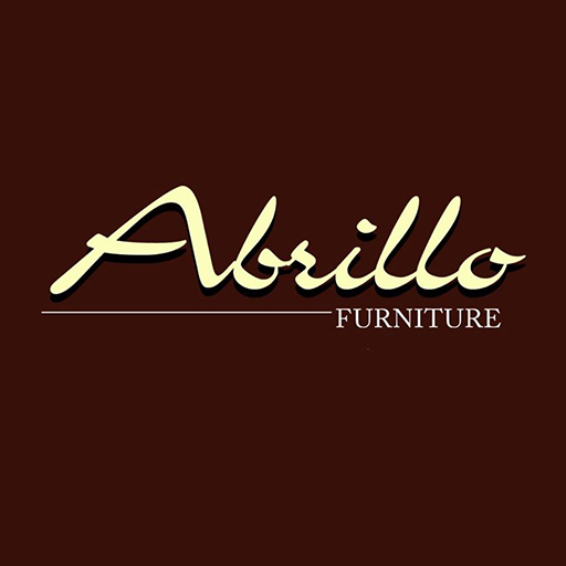 ABRILLO_FURNITURE