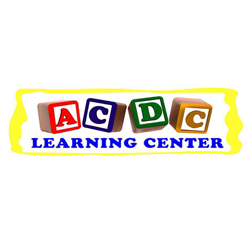ACDC_LEARNING_CENTER