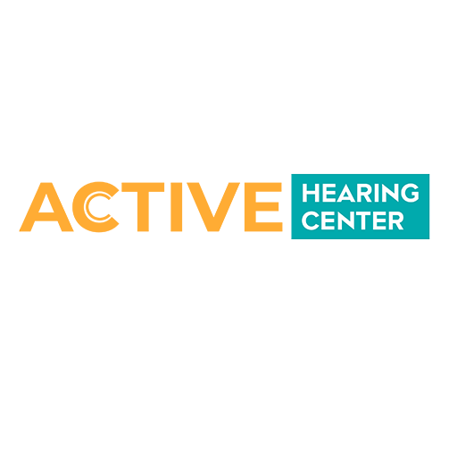 ACTIVE HEARING CENTER