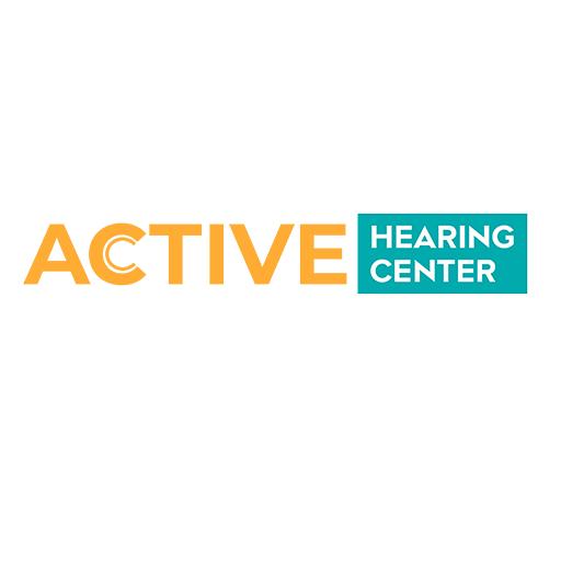 ACTIVE_HEARING_CENTER