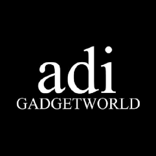 ADI_GADGETWORLD
