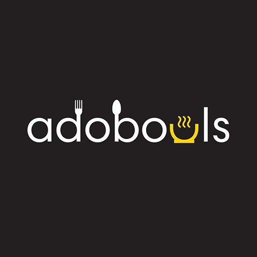 ADOBOWLS