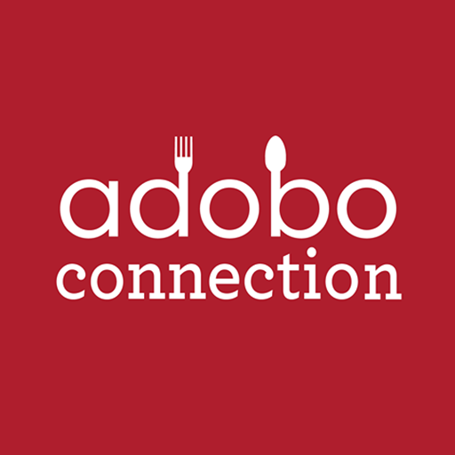 ADOBO_CONNECTION