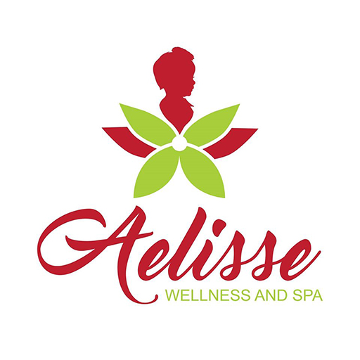 AELISSE WELLNESS SPA