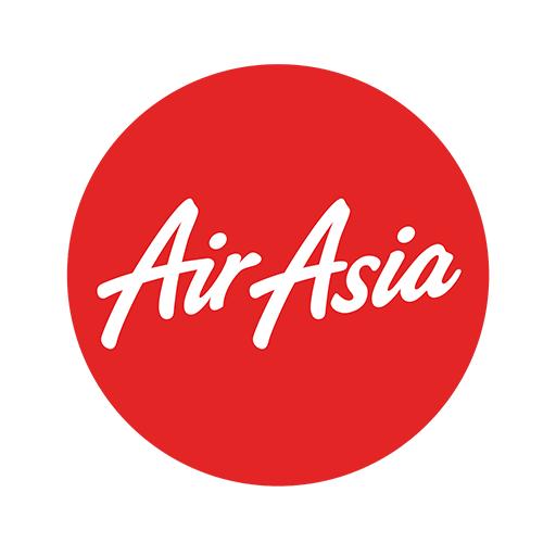 AIR_ASIA_PHILIPPINES