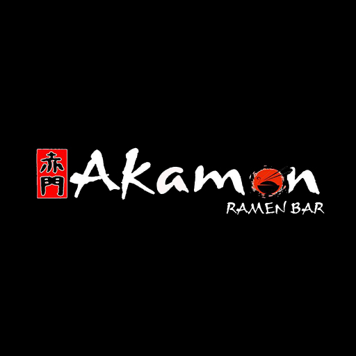 AKAMON
