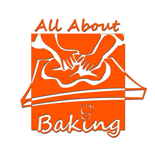 ALL ABOUT BAKING