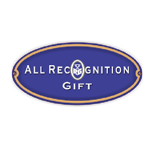 ALL_RECOGNITION_GIFT