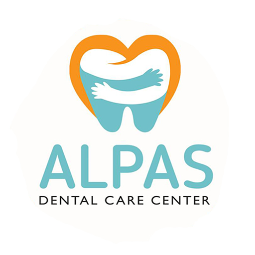 ALPAS_DENTAL_CARE_CENTER