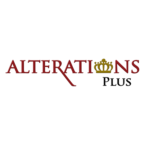 ALTERATIONS PLUS
