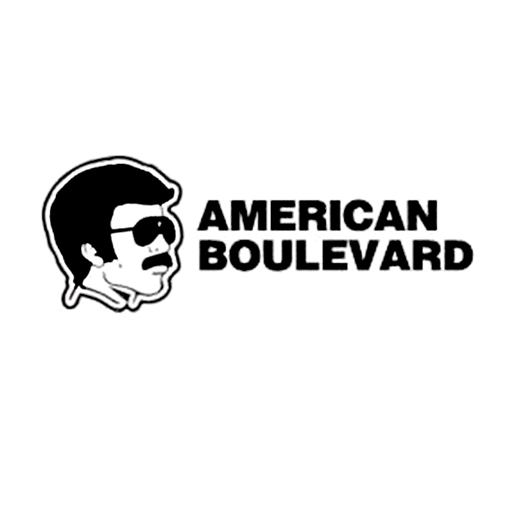 AMERICAN_BOULEVARD