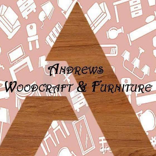 ANDREWS_WOODCRAFT_FURNITURE