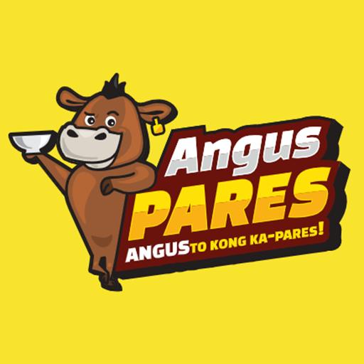 ANGUS_PARES