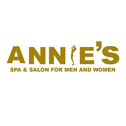 ANNIES BEAUTY WORLD HEALTH CENTER