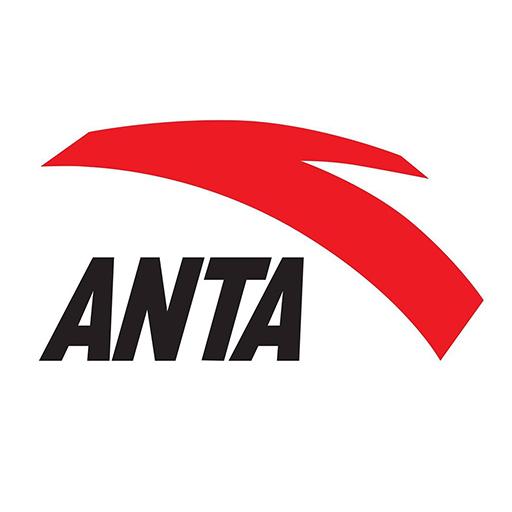 ANTA_SPORTS
