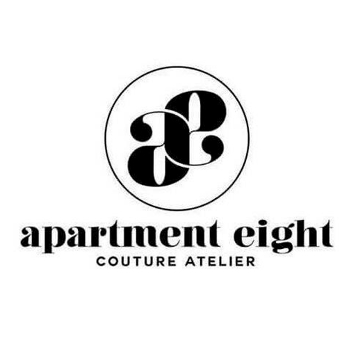 APARTMENT 8 CLOTHING