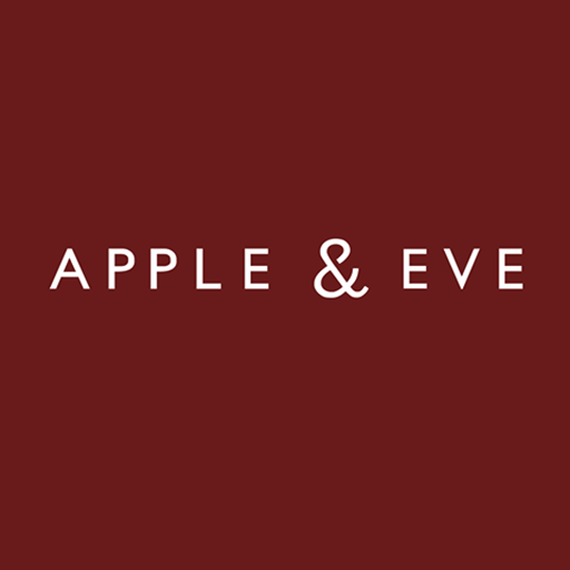 APPLE_EVE