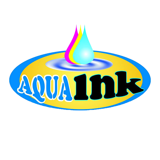 AQUA_INK_ENTERPRISES