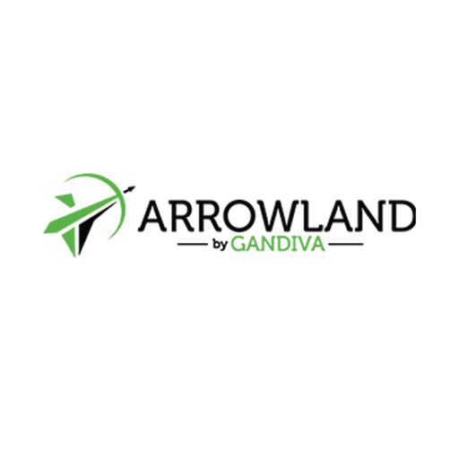 ARROWLAND BY GANDIVA ARCHERY