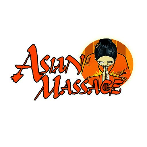 ASIAN_MASSAGE