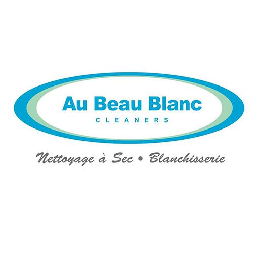 AU_BEAU_BLANC_CLEANERS