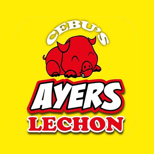 AYERS_LECHON