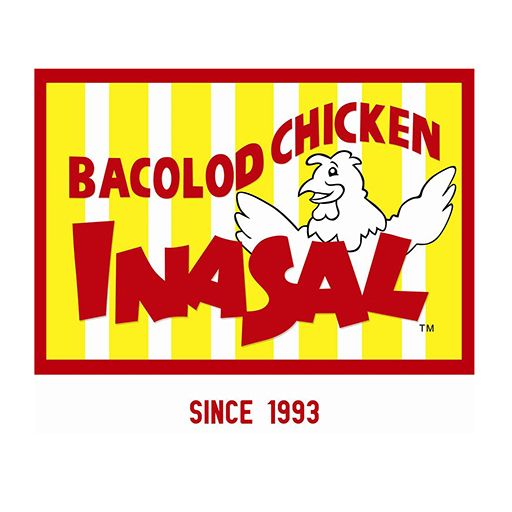 BACOLOD_CHICKEN_INASAL