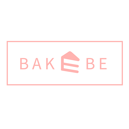 BAKEBE