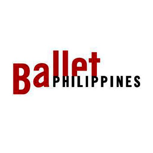 BALLET_PHILIPPINES