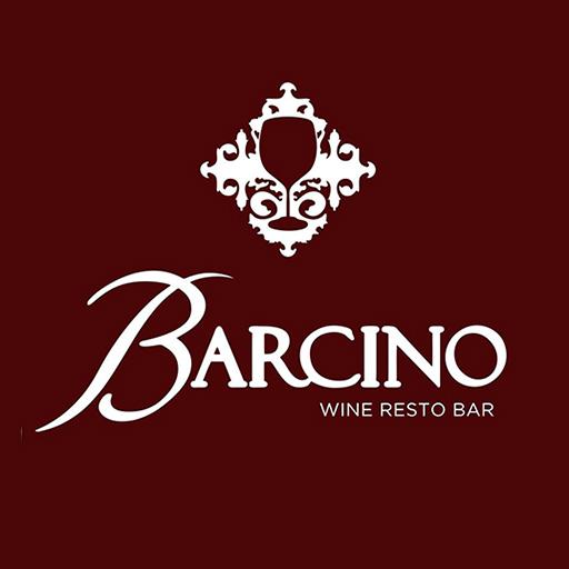 BARCINO_WINE_RESTO_BAR