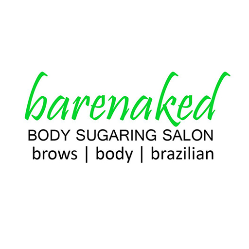 BARENAKED BODY SUGARING SALON