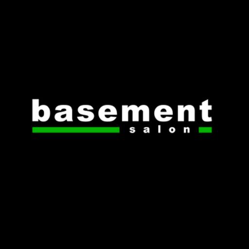 BASEMENT_SALON