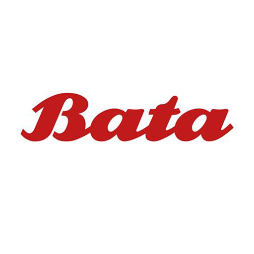 BATA_SHOES