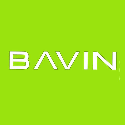 BAVIN