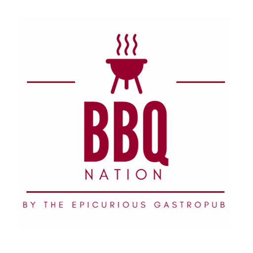 BBQ NATION BY EPICURIOUS GASTROPUB