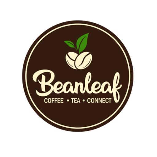 BEANLEAF_COFFEE_TEA