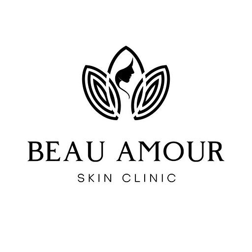 BEAU_AMOUR