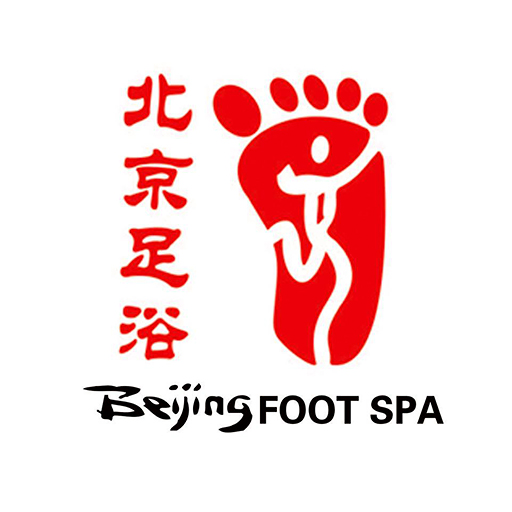 BEIJING_FOOT_SPA