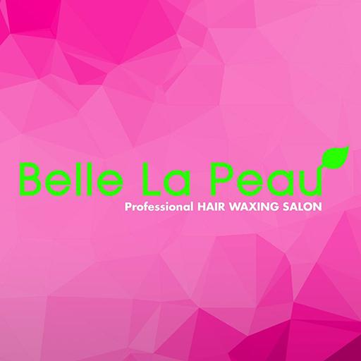BELLE_LA_PEAU