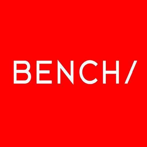 BENCH_BODY