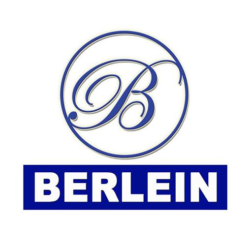 BERLEIN