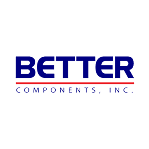 BETTER_COMPONENTS