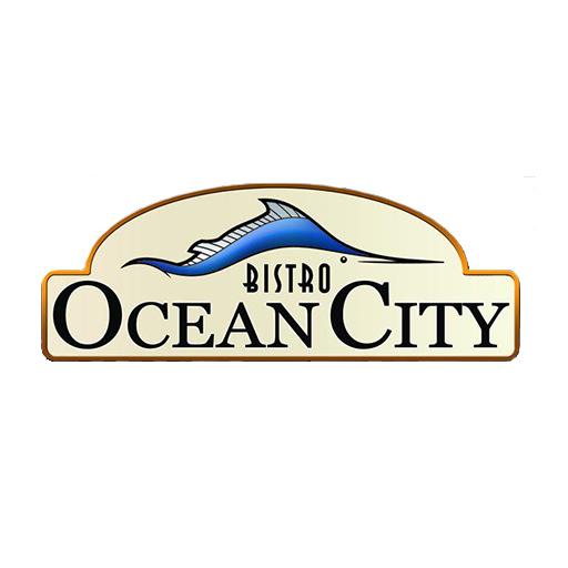 BISTRO_OCEAN_CITY