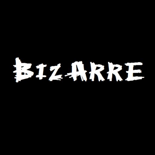 BIZAARE