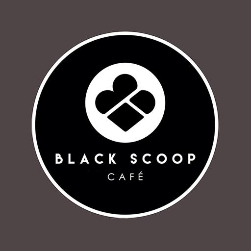 BLACK_SCOOP_CAFE